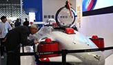 تجارة التكنولوجيا في الصين نمت بأكثر من 20 % خلال شهر يناير