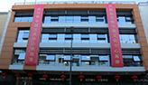 افتتاح مركز ثقافي صيني في الرباط