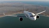 الصين توقع اتفاقية شراء 300 طائرة ايرباص بقيمة 35 مليار دولار
