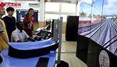 """الصين تنشئ ورشة """"الحرفي لوبان"""" للتدريب المهني في جيبوتي"""
